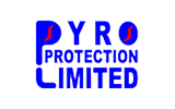 Pyro Protection Logo